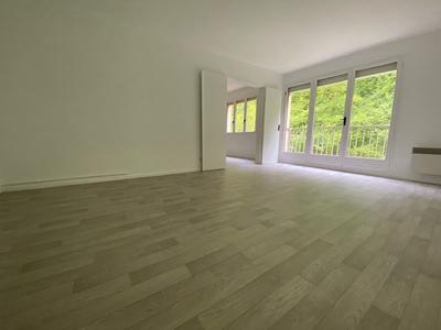 Appartement, 45,31 m²