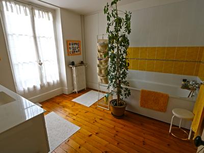 Maison, 246 m²