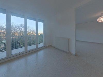 Appartement, 87,2 m²