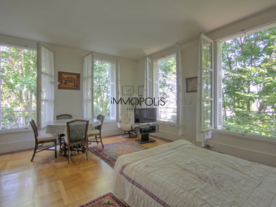 Appartement, 40,28 m²