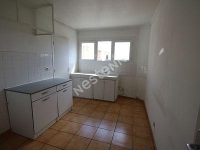Appartement, 48,55 m²