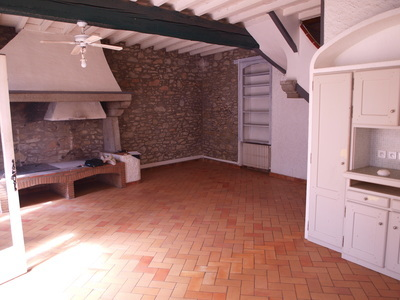 Maison, 114,6 m²