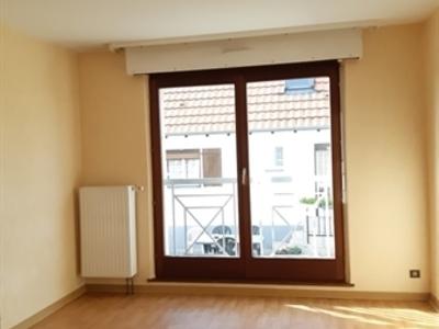 Appartement, 93,6 m²