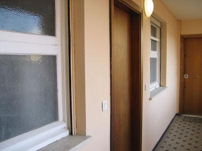 Appartement, 50,15 m²