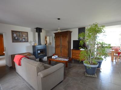 Maison, 178,55 m²