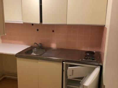 Appartement, 50,9 m²