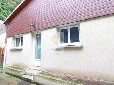 Maison, 67,9 m²