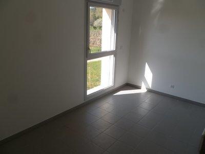 Immeuble, 1 780 m²