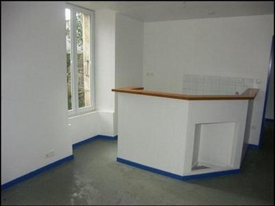 Appartement, 70,34 m²