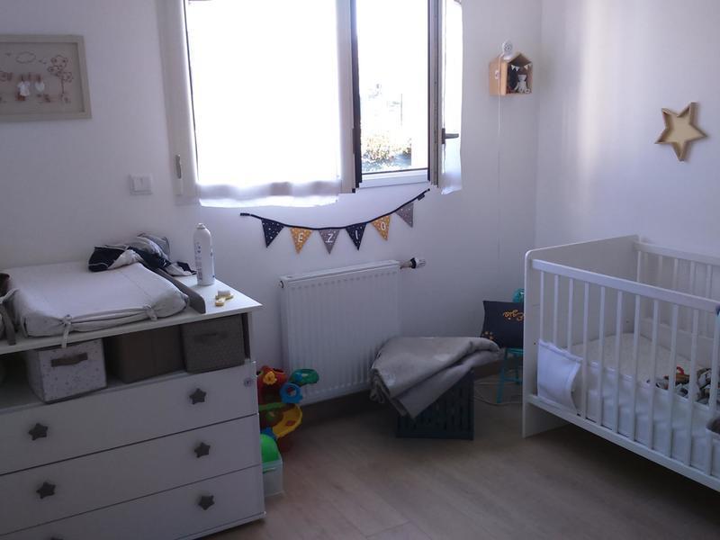 Appartement, 104,2 m²
