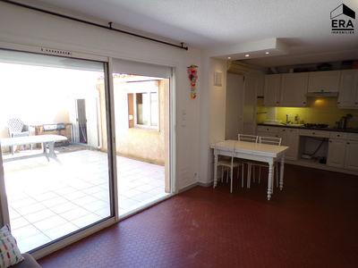 Maison, 46,74 m²