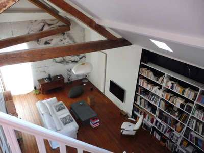 Appartement, 167 m²