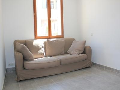 Appartement, 52,94 m²