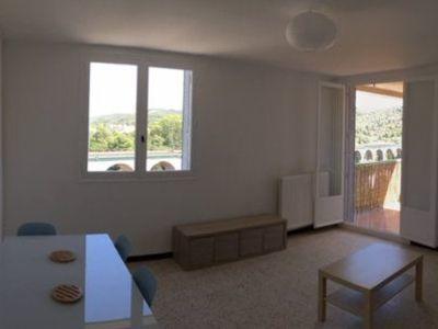 Appartement, 66,8 m²