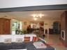 Maison, 149,52 m²