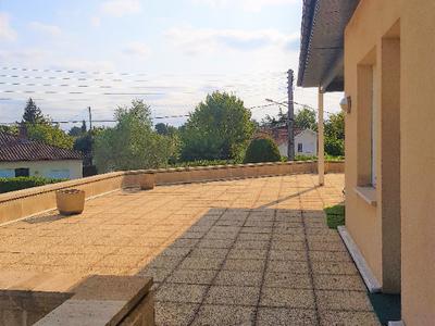Maison, 94,69 m²