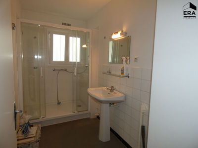 Appartement, 63,73 m²