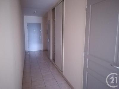 Appartement, 76,4 m²
