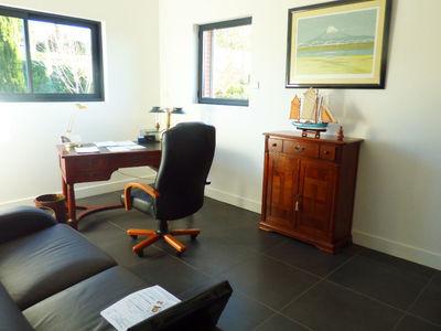 Maison, 213,3 m²