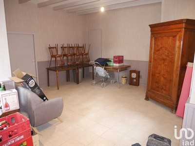 Maison, 243 m²