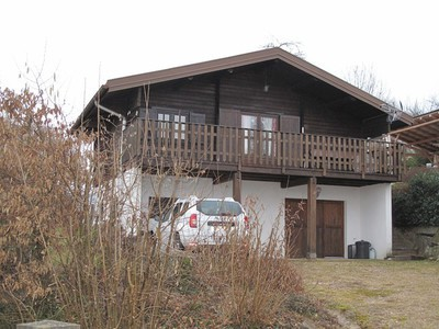 Achat Maison Rez De Jardin Dans Les Vosges 88 Superimmo