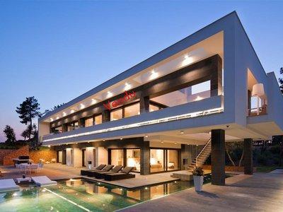 Terrain, 2 020 m²