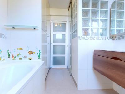 Appartement, 69,46 m²