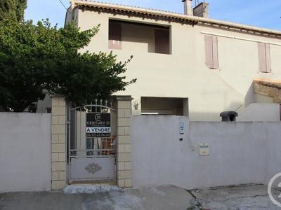 Maison, 151,6 m²