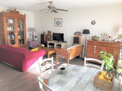 Appartement, 64,34 m²