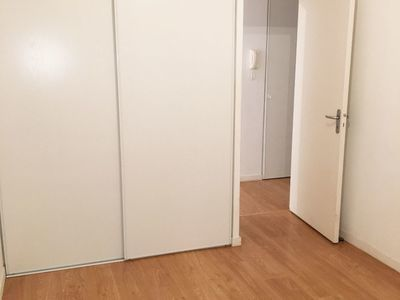 Appartement, 67,73 m²