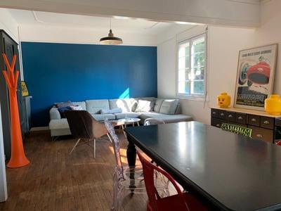 Maison, 118,75 m²