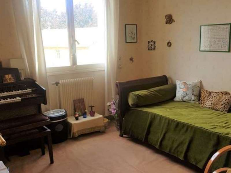Appartement, 66,34 m²