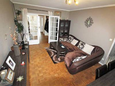 Appartement, 82,89 m²
