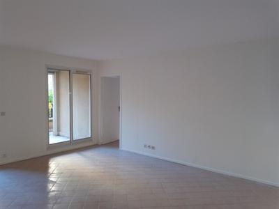 Appartement, 81,06 m²