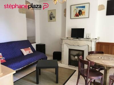 Appartement, 39,85 m²