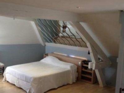 Appartement, 74,06 m²