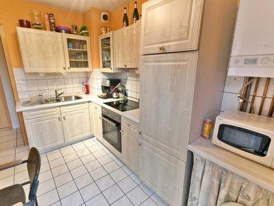 Appartement, 68,9 m²