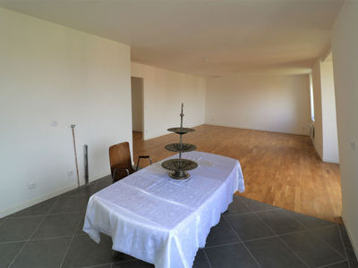 Immeuble, 315 m²