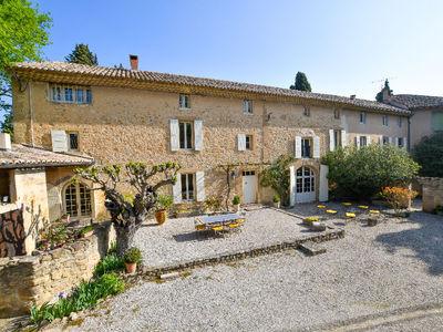 Ventes Immobilieres 20 Pieces Dans Le Vaucluse 84 Superimmo