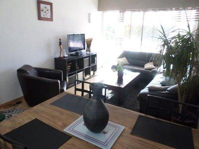 Appartement, 62 m²