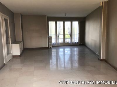 Immeuble, 312,6 m²