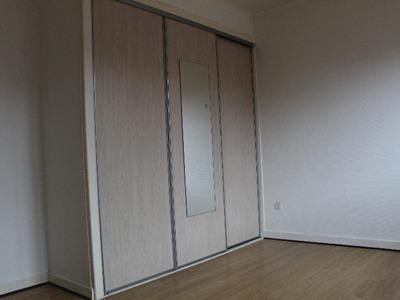 Appartement, 128 m²