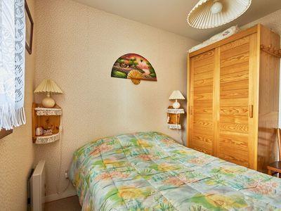 Appartement, 24,62 m²