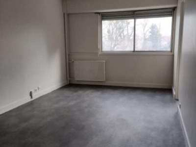 Appartement, 37,88 m²