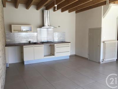 Appartement, 132,1 m²
