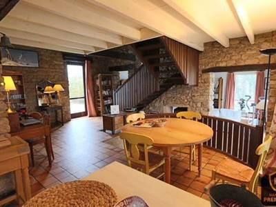 Maison, 259 m²
