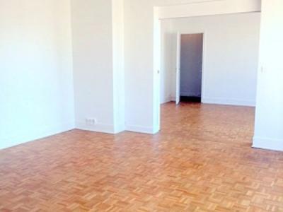 Appartement, 93,18 m²