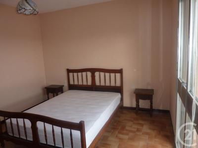 Appartement, 85,8 m²