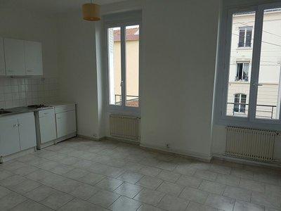 Immeuble, 234 m²