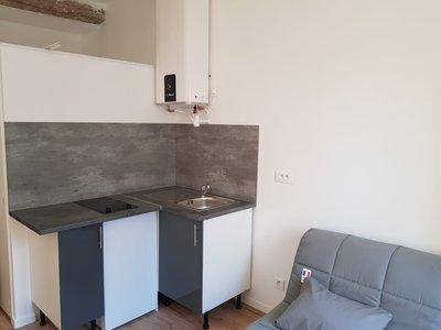 Immeuble, 61,65 m²